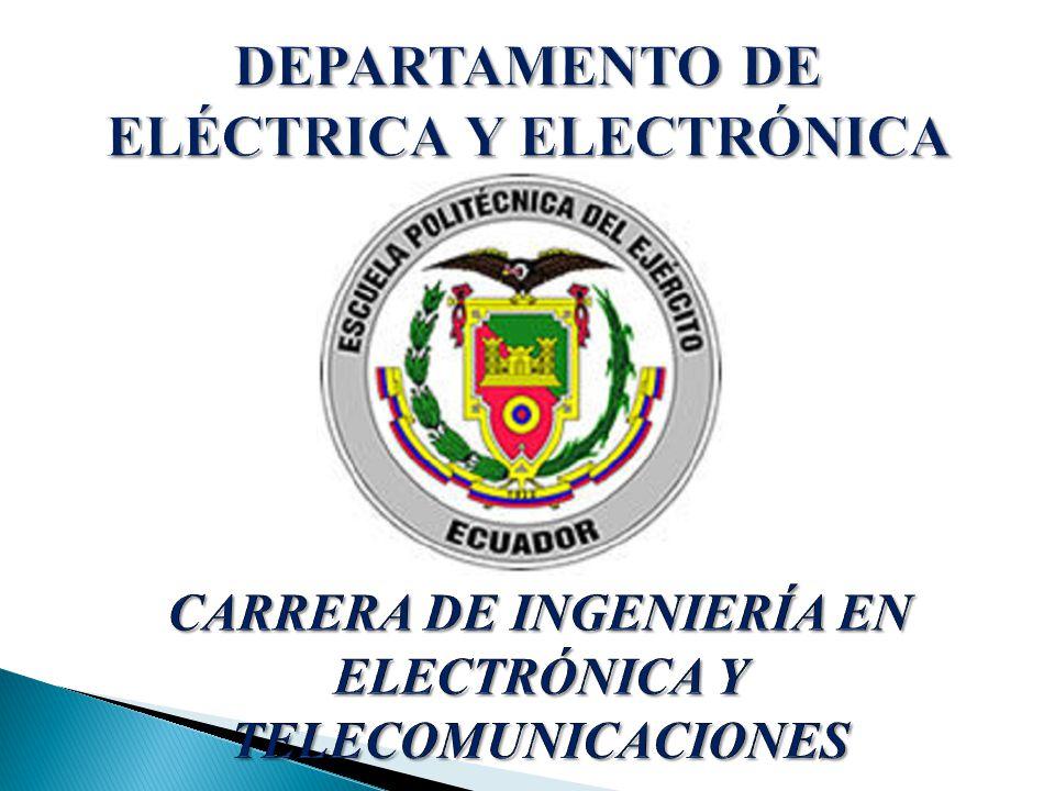 Servicios El estándar IEEE 802.11 define nueve servicios MAC.