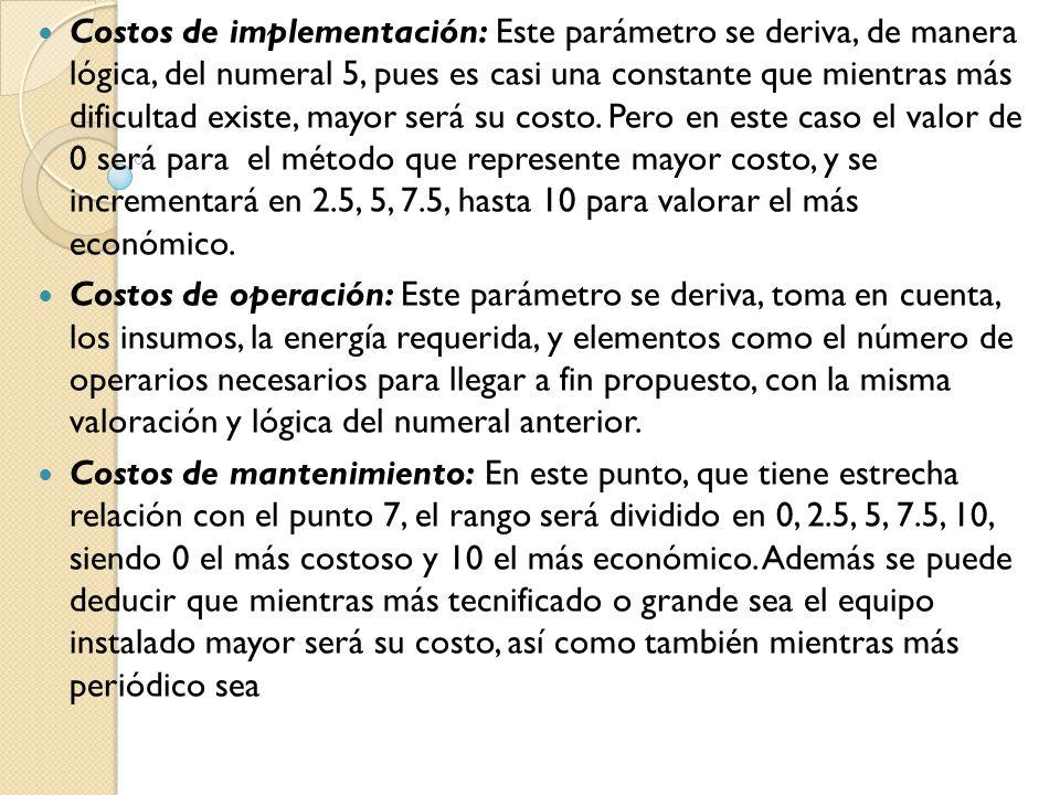 TABLA 3.2 MATRIZ DE DECISION ESPECTROSCOPI A INFRARROJA RAYOS X IDENTIFICACION LASER SISTEMAS DE MARCACION HUNDIMIENTO -FLOTACION FLOTACION POR ESPUMA DISOLUCION SELECTIVA Y DEVOLITIZACIO N POR DESTELLO FRICCION ELECTROSTATICA TEMPERATURA DE REBLANDECIMIE NTO LUZ POLARIZADA ENSAYO A LA LLAMA ANALISIS TERMICO No.
