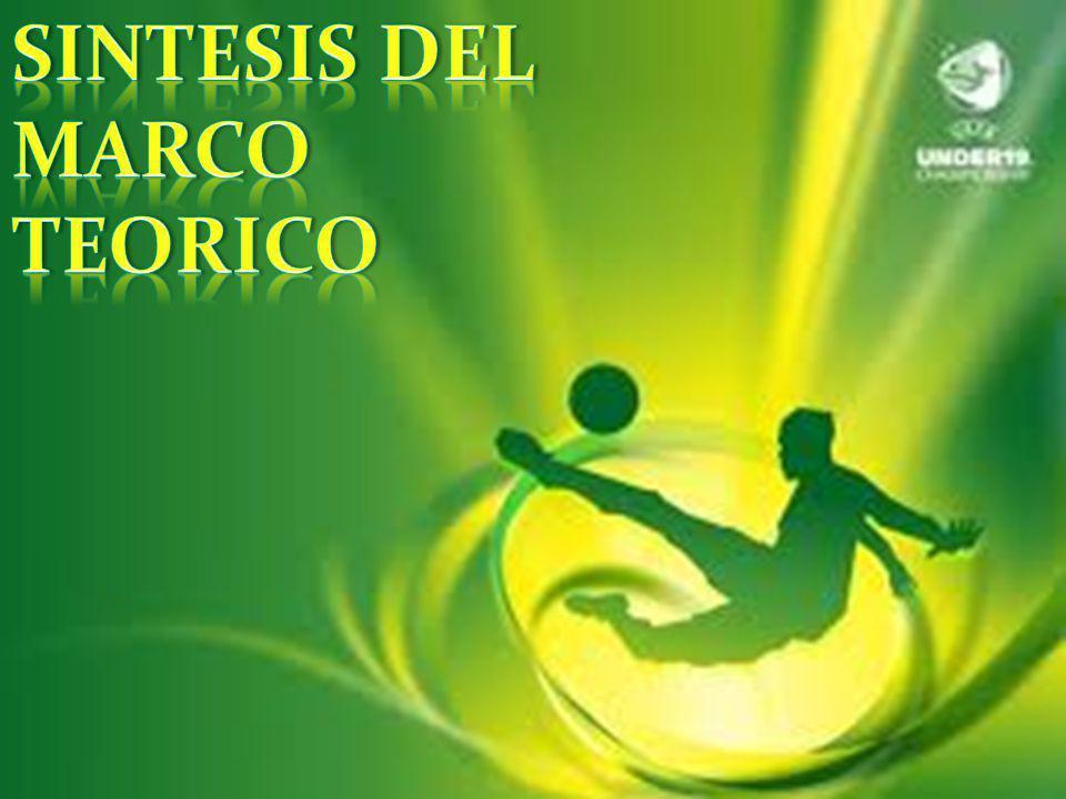 Realizar un trabajo sistematizado y planificado acorde las necesidades de los jóvenes futbolistas tenga en cada uno de los principios tácticos.