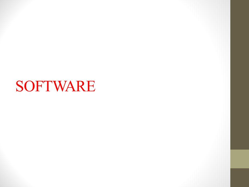 SOFTWARE MYSCADA MySCADA es un sistema de control con todas las funciones y aplicaciones para la Adquisición y manejo de Datos (Sistemas SCADA) con una Interfaz avanzada hombre-máquina o también llamada HMI.