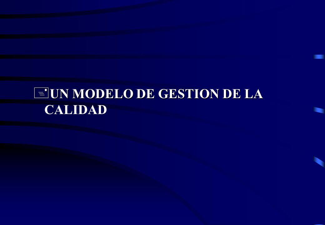CONSEJO DIRECTIVO 1.- PRESIDENTE : CLUB DE LEONES DE CHICLAYO 2.- VICEPRESIDENTE: CAMARA DE COMERCIO Y PRODUCC.