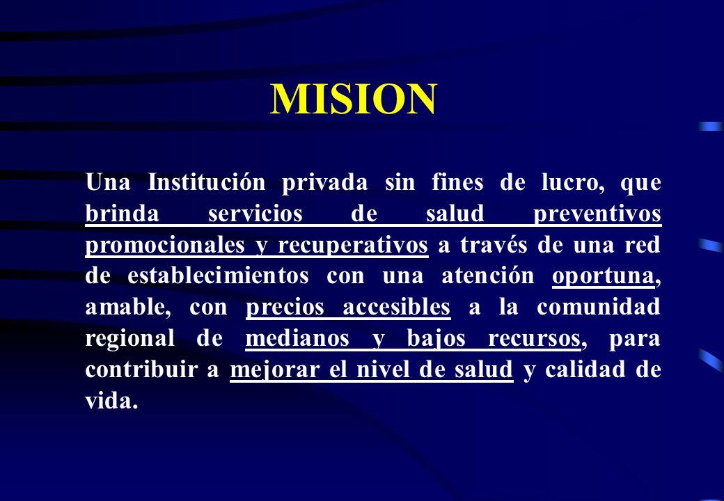 PLAN ESTRATEGICO 2004/2006 PLAN ESTRATEGICO 2004/2006