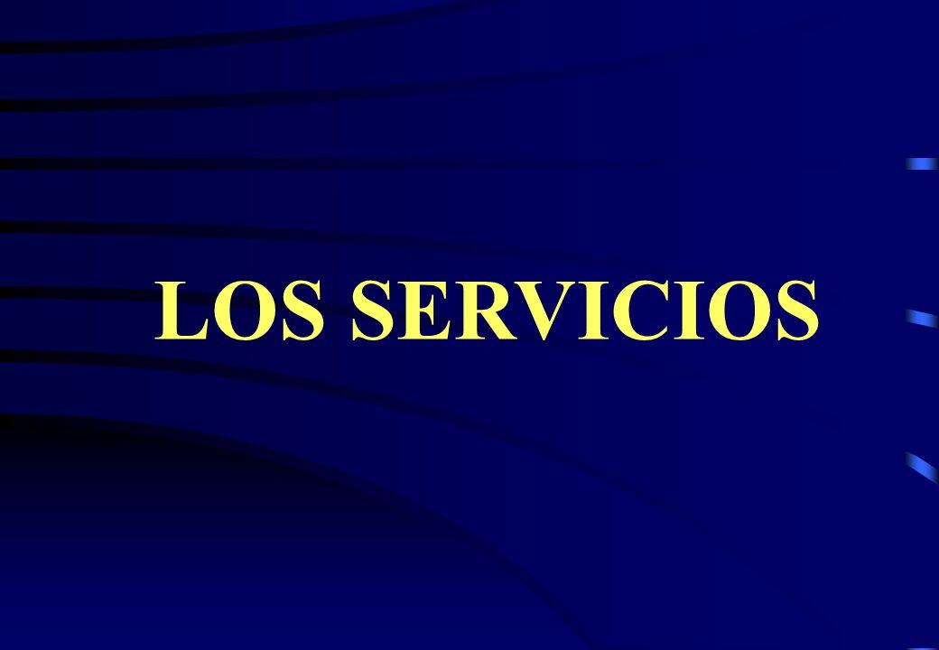 II.- EL MODELO DE PRESTACIÓN Atención Integral de Salud, Operacionalizada a través de Servicios de Salud preventivos y recuperativos, Garantizando a el usuario la continuidad de la entrega del servicio con especialidades medicas, Quirúrgicas, Laboratorio y Farmacia.