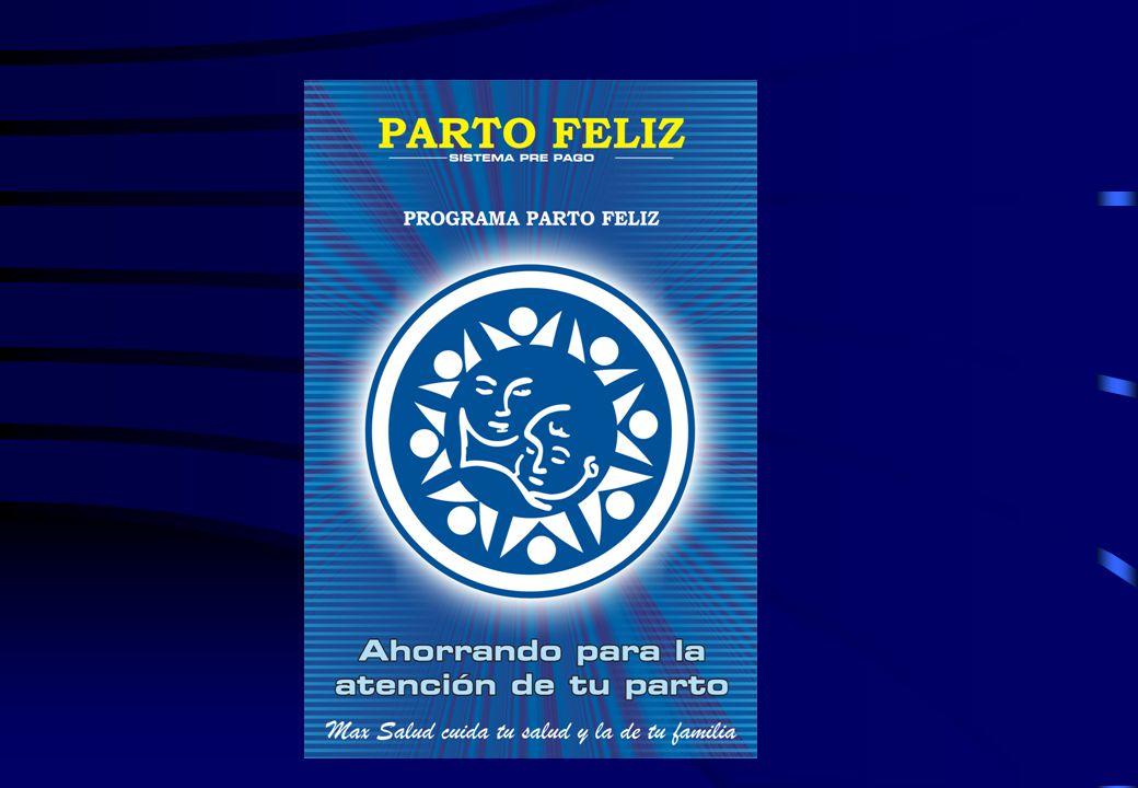 PARTO FELIZ AHORRANDO PARA MI CESAREA PLANES CON TARIFAS REDUCIDAS BUSCANDO LA ACCESIBILIDAD ECONOMICA