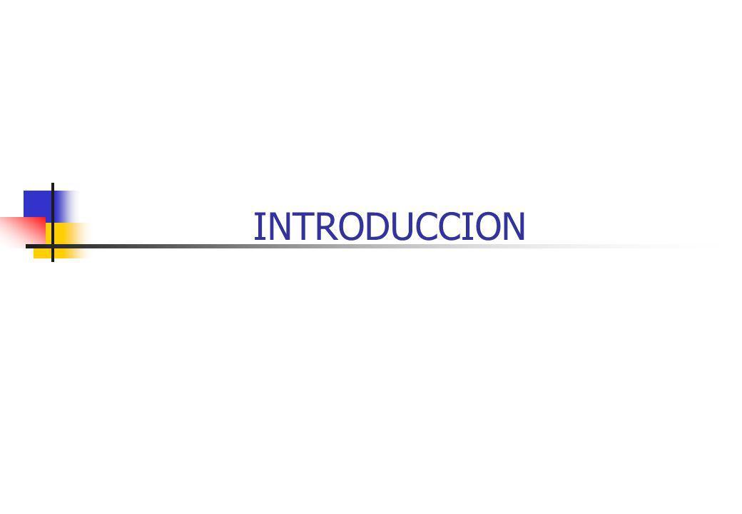 PRINCIPIO DE FUNCIONAMIENTO Una vez que el receptor ha procesado sus datos de dirección, está listo para recibir una orden de comando.