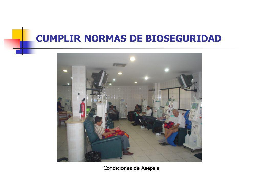 MEDIO DE TRASMISION Corrientes portadoras Cable de cobre Par Trenzado Coaxial Fibra Óptica Inalámbrico Infrarrojo Radio Frecuencia