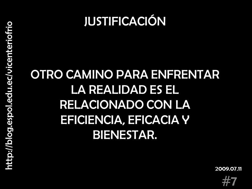 JUSTIFICACIÓN EL DESEMPEÑO EN NUESTRA REALIDAD REQUIERE DE HERRAMIENTAS Y CAPACITACIÓN.