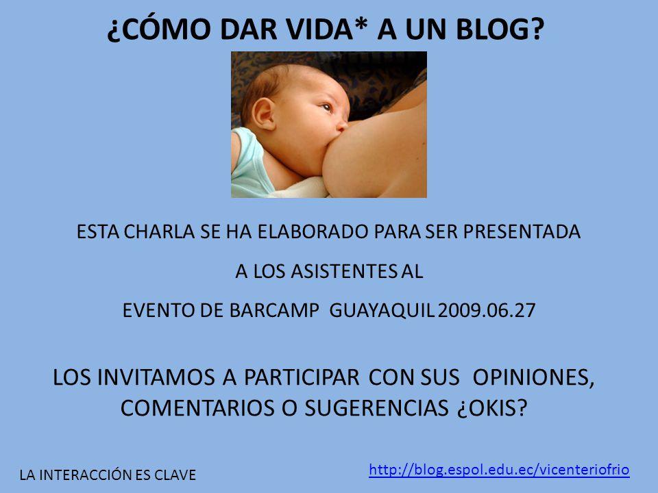 86 http://blog.espol.edu.ec/vicenteriofrio