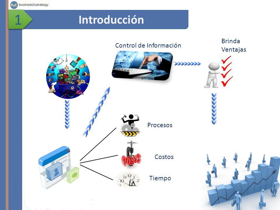 Recomendaciones Es recomendable utilizar estándares, tanto de gestión de proyectos como de desarrollo, para asegurar un adecuado mantenimiento adaptativo del sistema en el futuro.