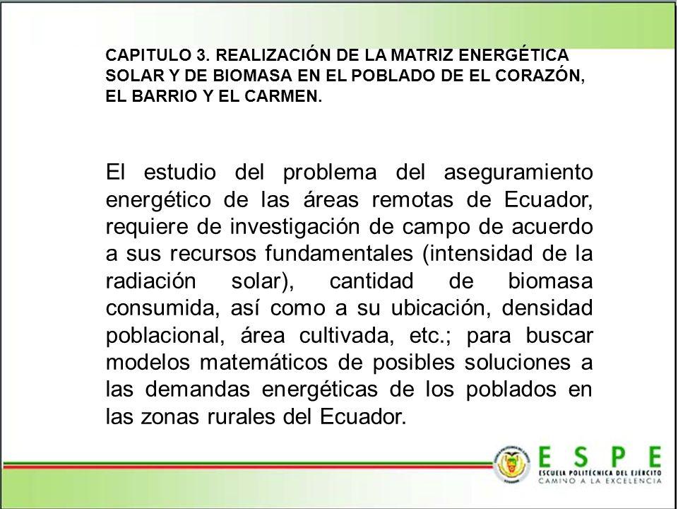 CONSUMO BIOMASICO ORDPregunta 29 1Recogida por el servicio urbano 6% 2es quemada para evitar las heladas 51% 3es usada como abono14% 4se usa como fuente energética (fogon) 29%