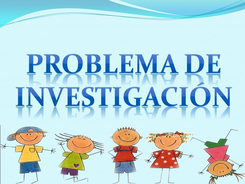 Procedimientos metodológicos y sistemáticos utilizados para recolectar información.