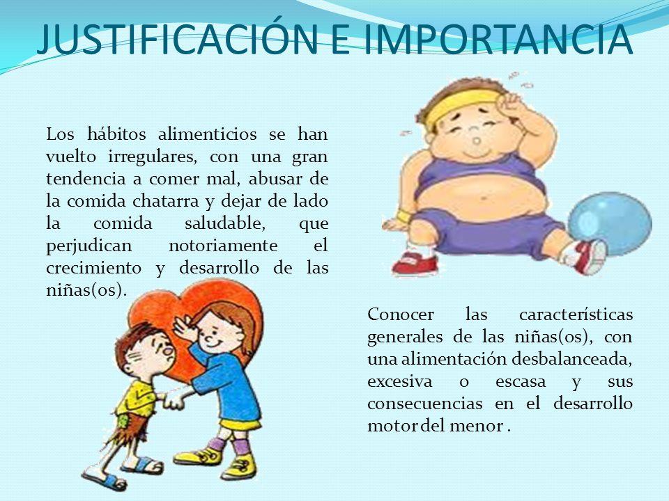 Análisis motricidad niñas(os) de 4 años El 70% de niños y niñas tienen una motricidad moderada, siendo esta muy baja en comparación a los resultados del grupo de 3 años.