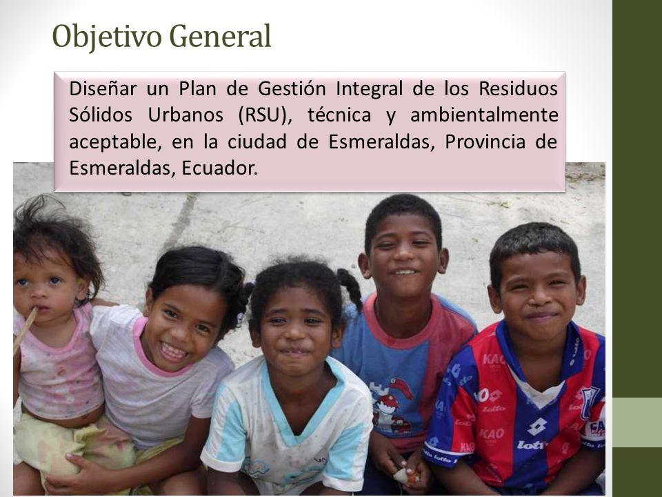 PROGRAMAS DEL PLAN DE GESTIÓN INTEGRAL DE RSU: El Plan de Gestión Integral de RSU está compuesto por los siguientes Programas: PROGRAMA 1: CAPACITACIÓN Y CONCIENCIACIÓN AMBIENTAL PROGRAMA 2: REDUCCIÓN, SEPARACIÓN, RECICLAJE Y TRATAMIENTO DE RESIDUOS.