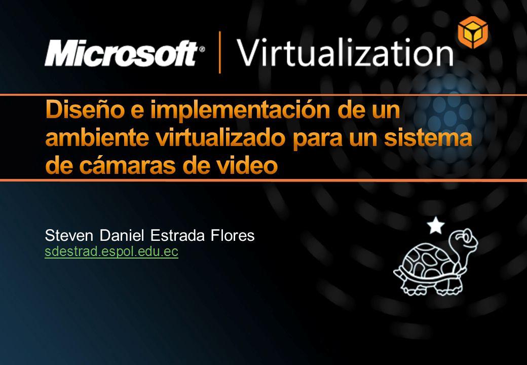 Steven Daniel Estrada Flores sdestrad.espol.edu.ec sdestrad.espol.edu.ec