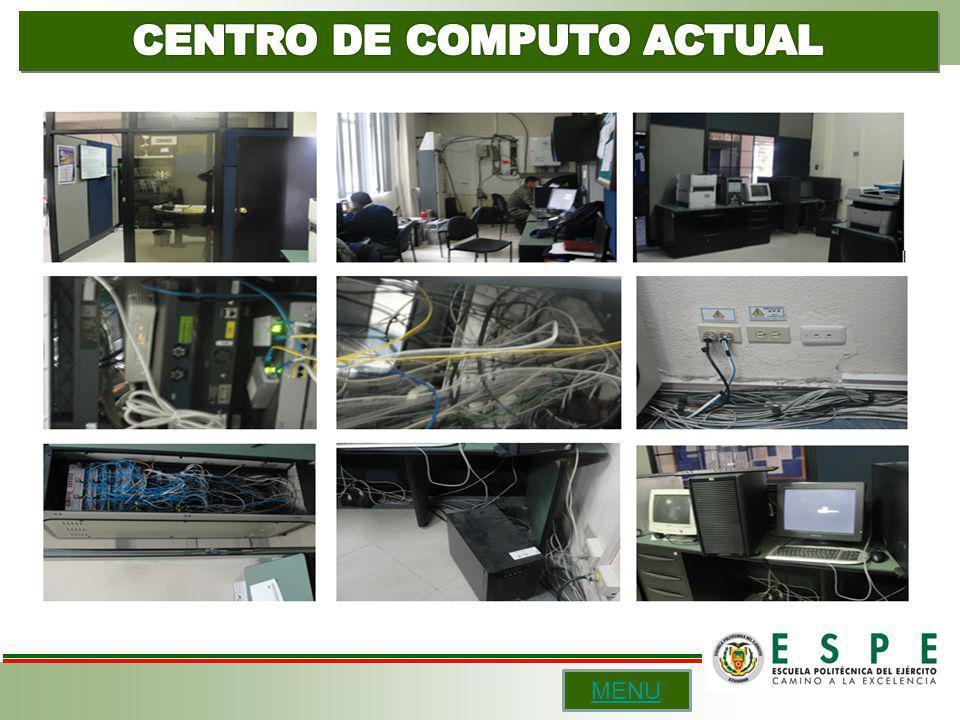 GUAMAN R. LUIS A. grlasystem@hotmail.com ESPE