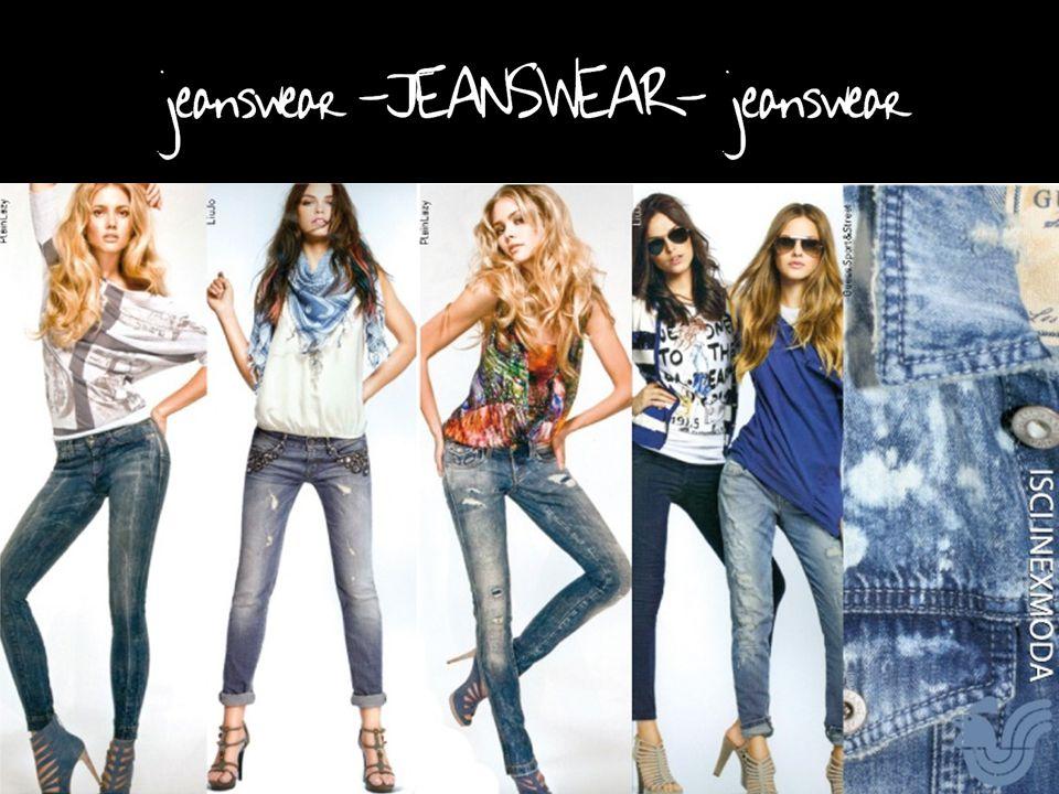 Basados en la carta de colores de Inexmoda: Temporada primavera – verano 2012, formulados con las dispersiones pigmentarias TINTUPRINT de TINPES para el universo jeanswear.