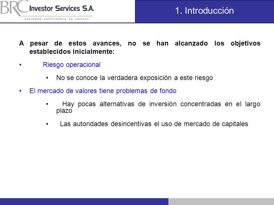 2.¿Gestión INTEGRAL de riesgos. ¿Qué se entiende por gestión INTEGRAL de riesgos.