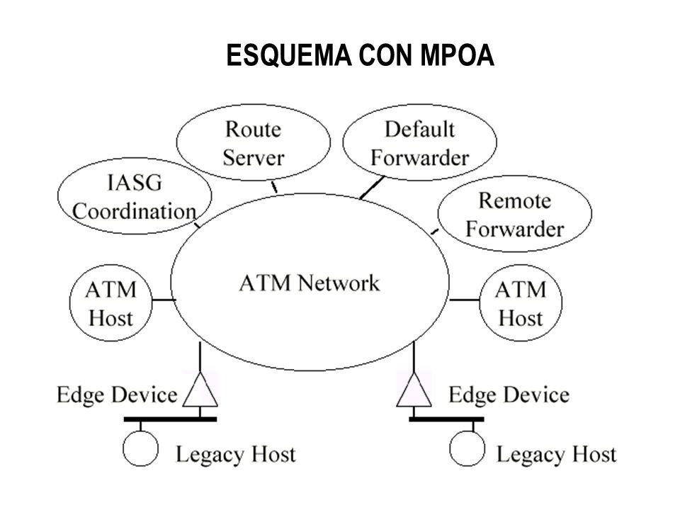 ESQUEMA CON MPOA
