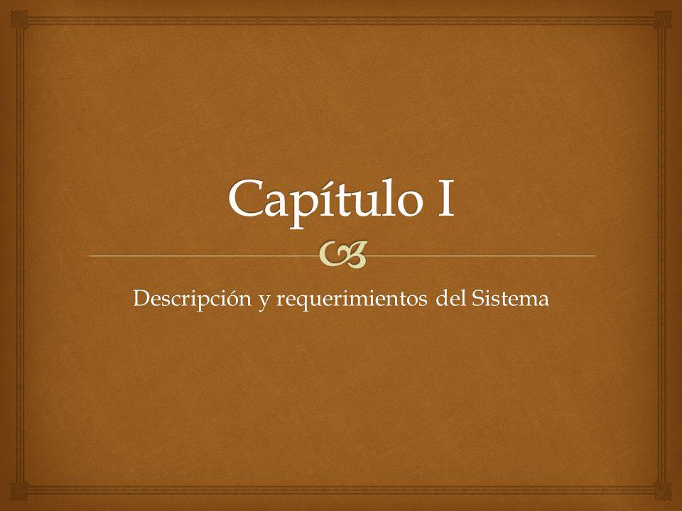 17 ESPE Belisario Quevedo – Collas