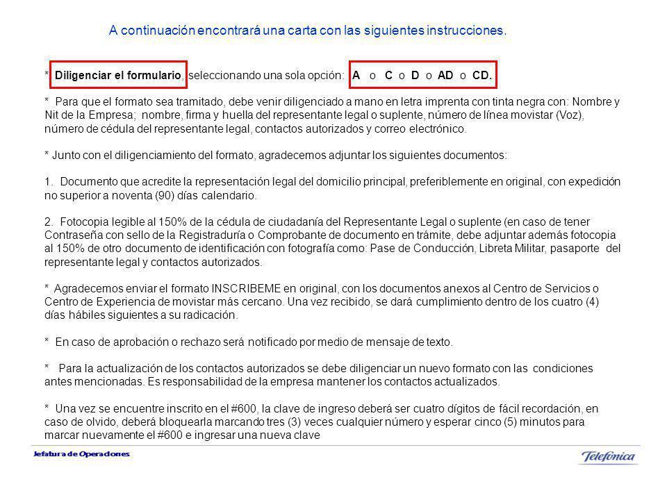 Nombre completo Rep.legal Empanadas JJDomaran 800230152-10 Nombre completo Rep.