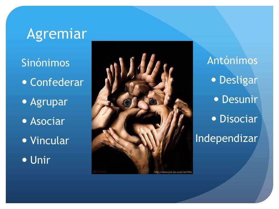 Aportes desde la psicología Narcisismo Admiración propia, egocentrismo, alta autoestima.