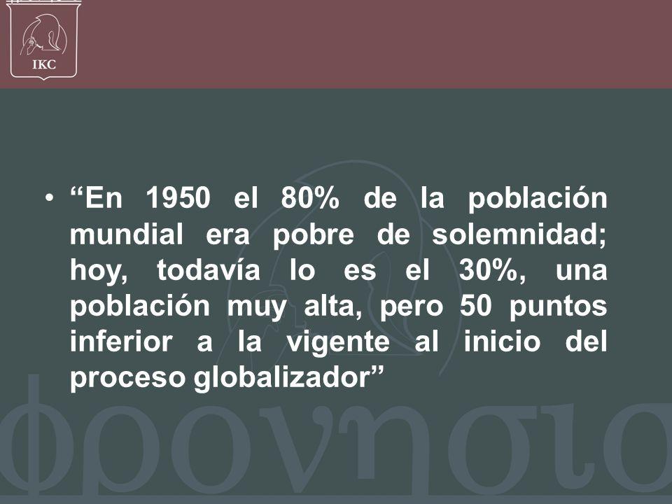 Francisco Javier Bernal V, METODOLOGÍA: Descripción E VALUACIÓN D INÁMICA D E P ROPUESTAS R ECIBIDAS