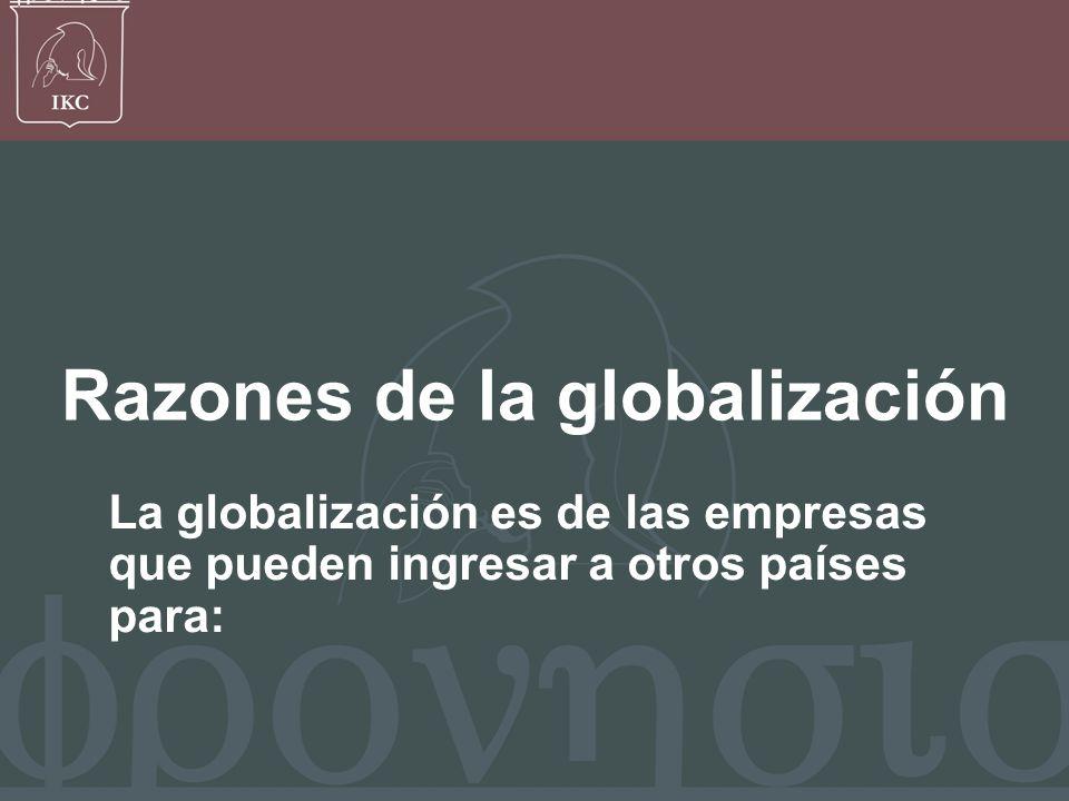 Francisco Javier Bernal V, Puntaje del índice de creatividad económica Índice de iniciación industrial La calificación del índice de iniciación industrial para Colombia no hace otra cosa que mostrar las desfavorables condiciones para generar industria en el país.