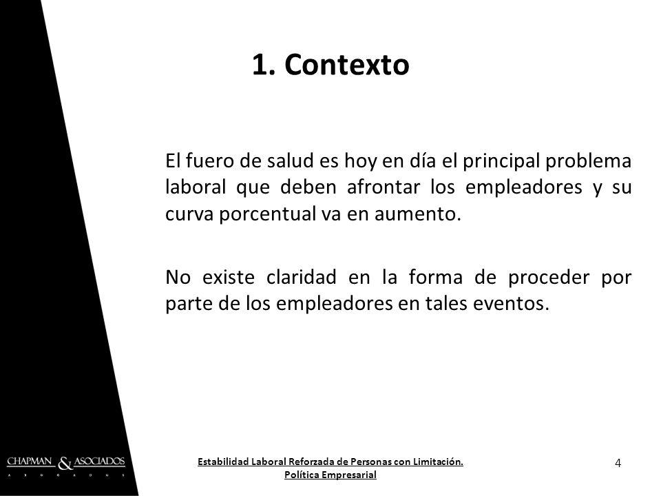 Objetivos (i) Dar a conocer el marco normativo y jurisprudencial sobre el tema.