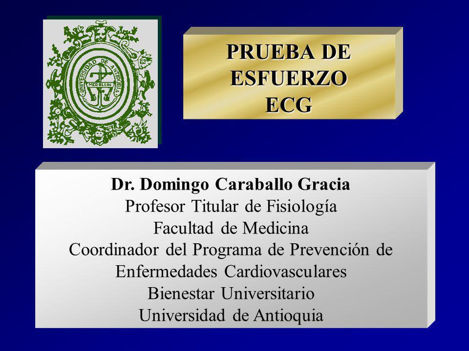 XV CONGRESO NACIONAL DE MEDICINA GENERAL Y SOCIAL V SIMPOSIO DE SEGURIDAD SOCIAL I SEMINARIO DE ÉTICA MEDICA Noviembre 29-30 y diciembre 1 de 2000 Hotel Nutibara (Salón Tayrona)
