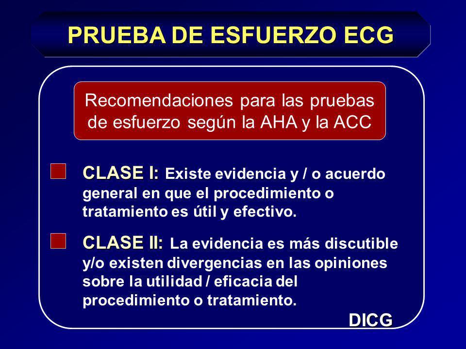 Dr. Domingo Caraballo Gracia Profesor Titular de Fisiología Facultad de Medicina Coordinador del Programa de Prevención de Enfermedades Cardiovascular