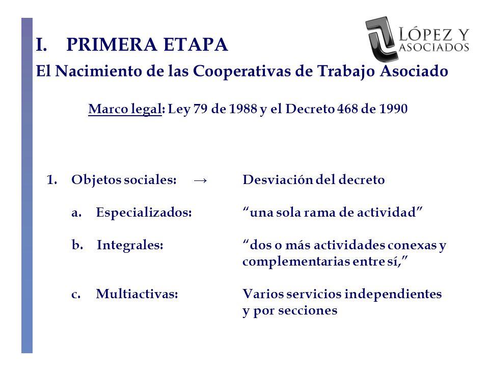 III.TERCERA ETAPA 4.4. Sanciones a.