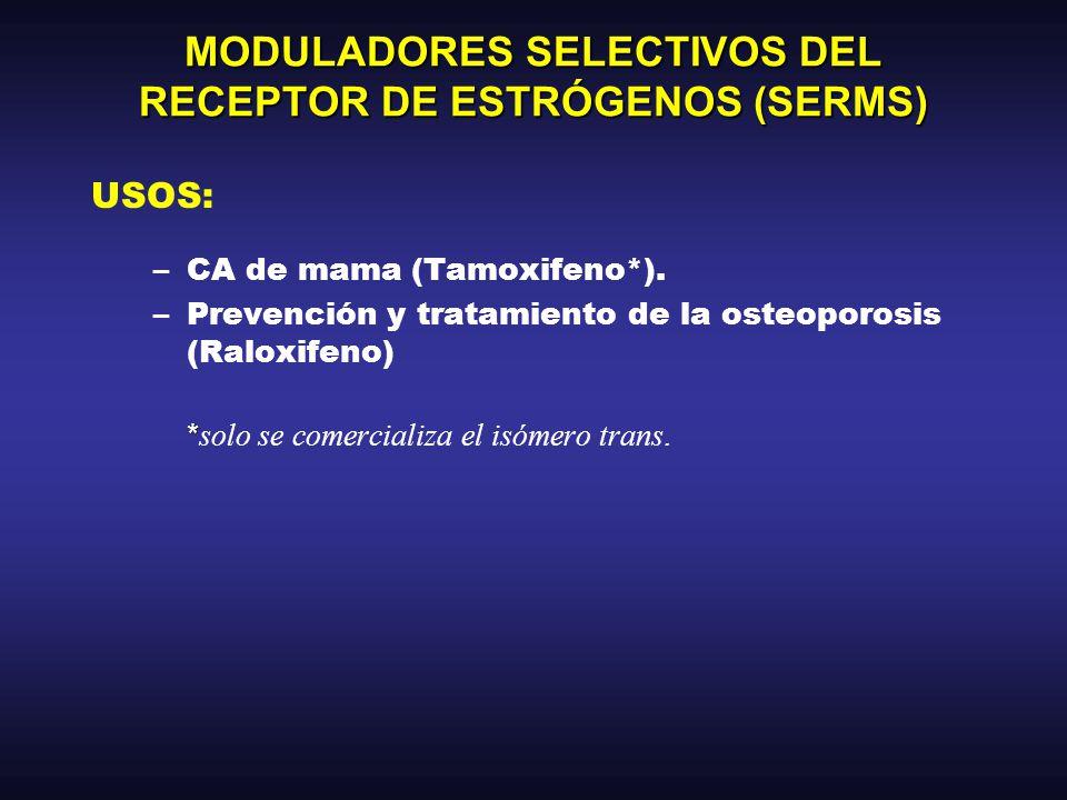 Limitaciones de los estudios MUY Pocos MUY Simples MUY Medios MUY Restringidos MUY Cortos Drug Intell Clin Pharm 1987;21:915-20