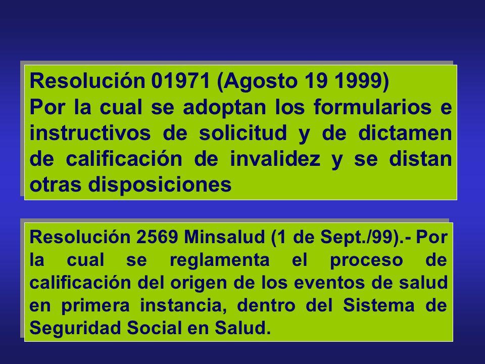 Decreto 1128 de 1999 Reestructura Ministerio de Trabajo y Seguridad Social Decreto 1128 de 1999 Reestructura Ministerio de Trabajo y Seguridad Social