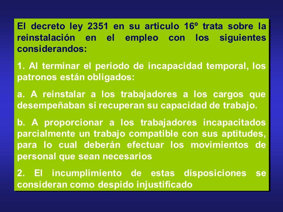 Resolución 945 Minsalud (Marzo 19/99) CLASIFICACION INTERNACIONAL DE ENFERMEDADES, NOVENA REVISION