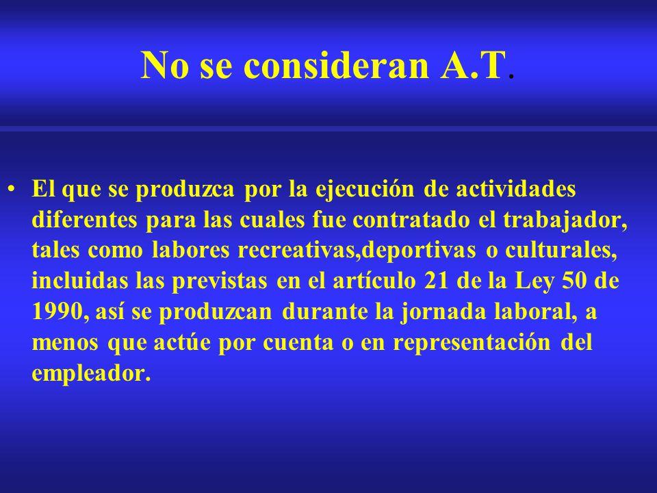 Decreto 1530 (26-Agosto-1996) Reglamenta parcialmente la ley 100 de 1993 y el Decreto 1295 de 1994.