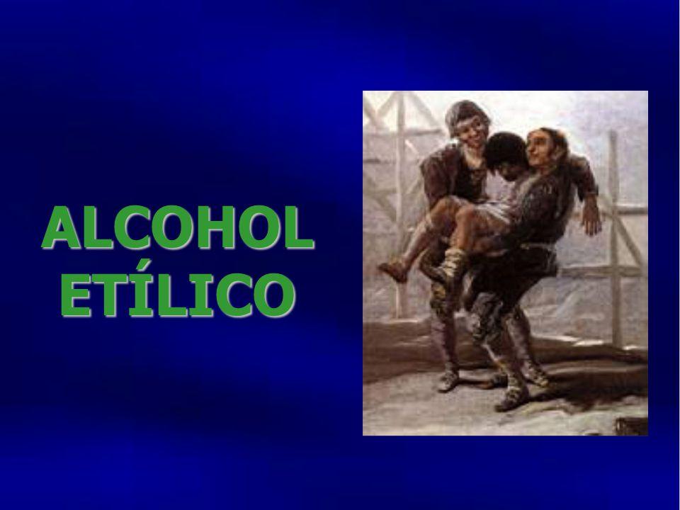 ALCOHOLETÍLICO