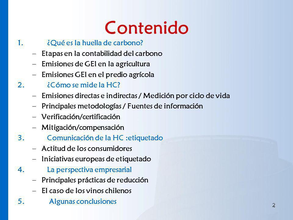 2.5 Verificación y certificación Verificación de información recopilada y cálculos.