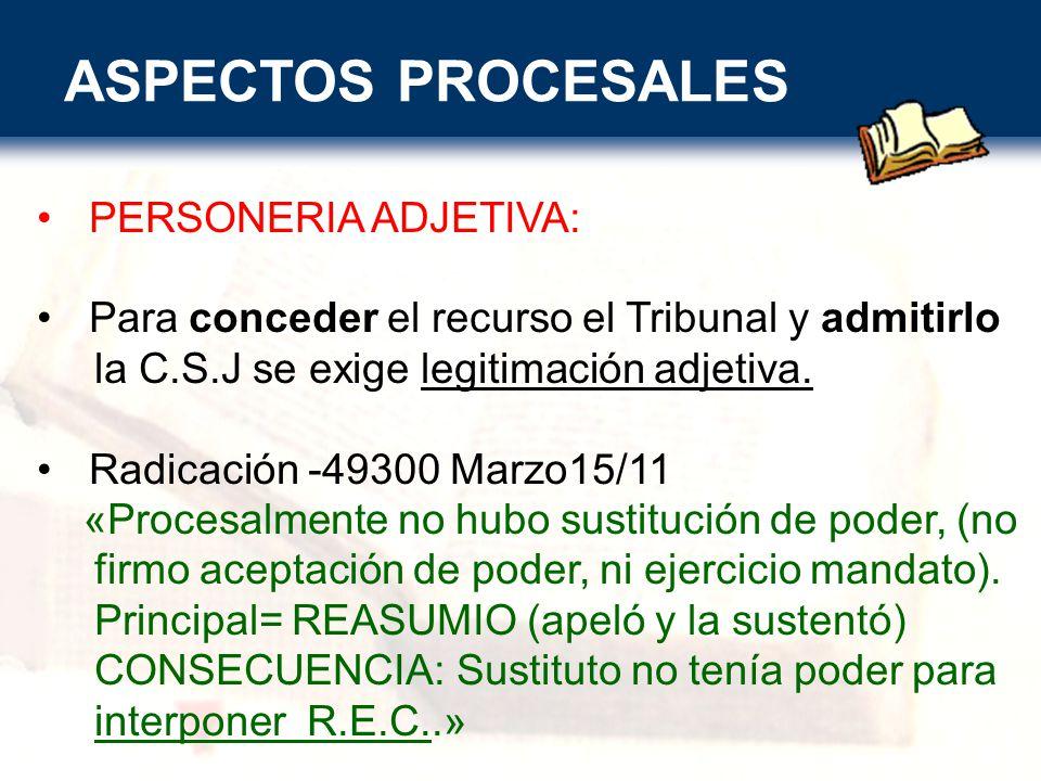 ASPECTOS PROCESALES LEY APLICABLE-FECHA SENTENCIA ACUSADA Radicación -51683 Julio 26/11 Sentencia de Tribunal Junio 30/10= fecha indicadora para aplicar norma vigente.