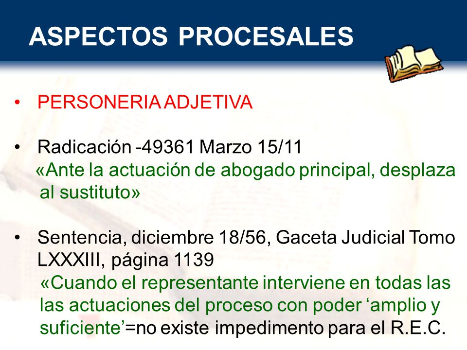 Proposición Jurídica Rad-39706 Mayo 17/11-Necesidad No basta acusar todo un conjunto normativo.