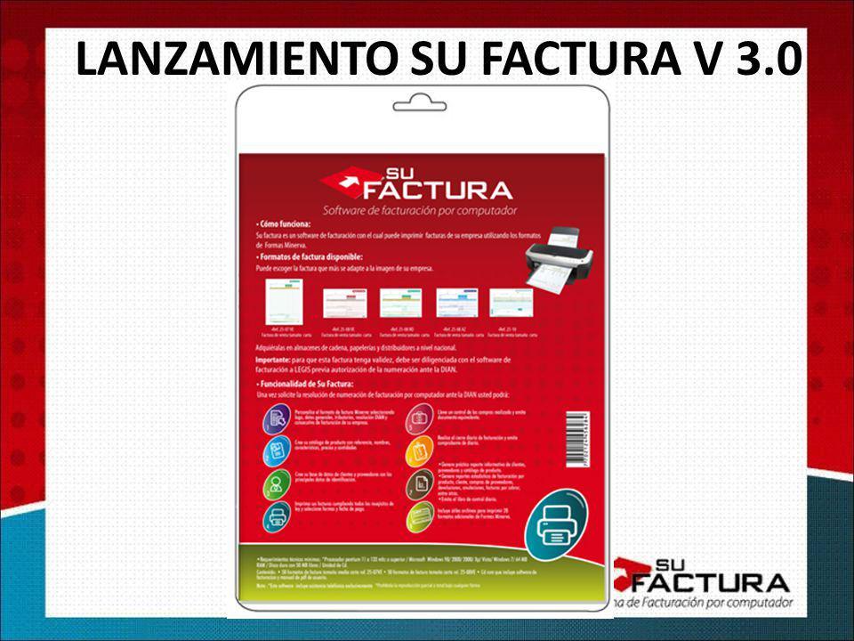 FORMATOS ACTUALIZADOS FACTURA TAMAÑO CARTA REF. 25-07VE FACTURA TAMAÑO MEDIA CARTA REF25-08VE