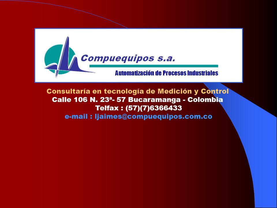 DESCRIPCION MATEMATICA DE UN PROCESO DINAMICO MEDIANTE LA IDENTIFICACION A PARTIR DE DATOS EXPERIMENTALES DESCRIPCION MATEMATICA DE UN PROCESO DINAMICO MEDIANTE LA IDENTIFICACION A PARTIR DE DATOS EXPERIMENTALES www.compuequipos.com.co Bucaramanga-Colombia