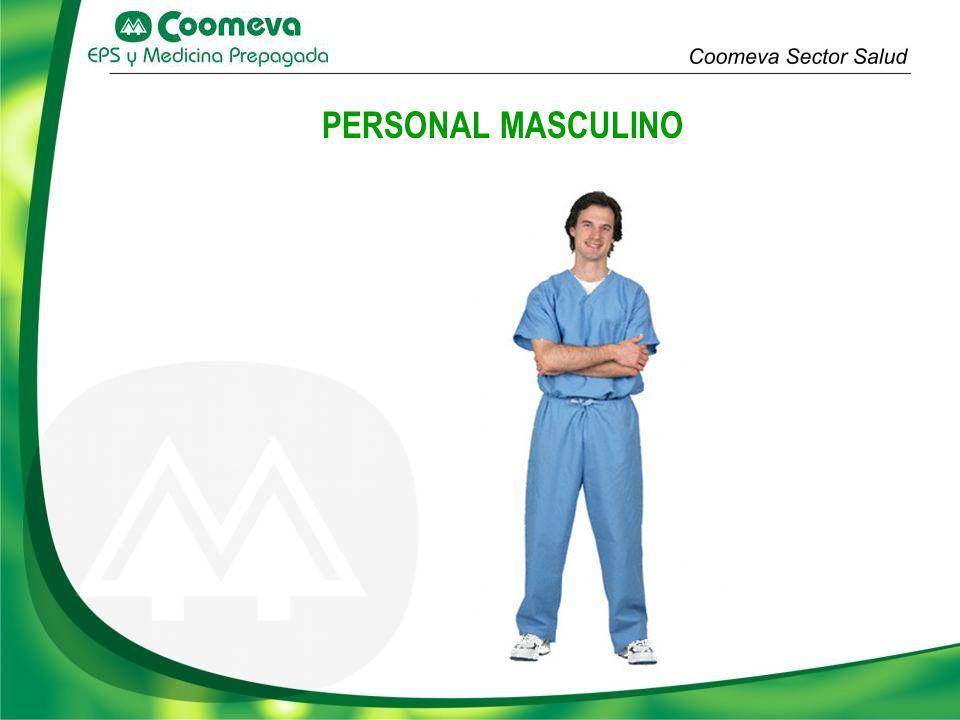 El uniforme debe lucirse completo, limpio, planchado, en buen estado y de acuerdo a la programación de cada día.