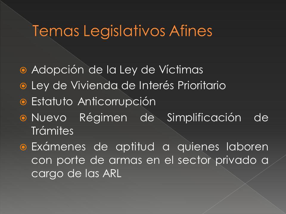 ANTESAHORA Pocas referencias al respectoIntermediación voluntaria, a cargo de corredores de seguros, agencias y agentes, que acrediten idoneidad e infraestructura según su categoría.