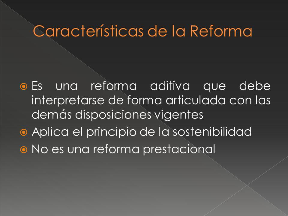ANTESAHORA No existía regulación legal detallada sobre las juntas de calificación de invalidez.