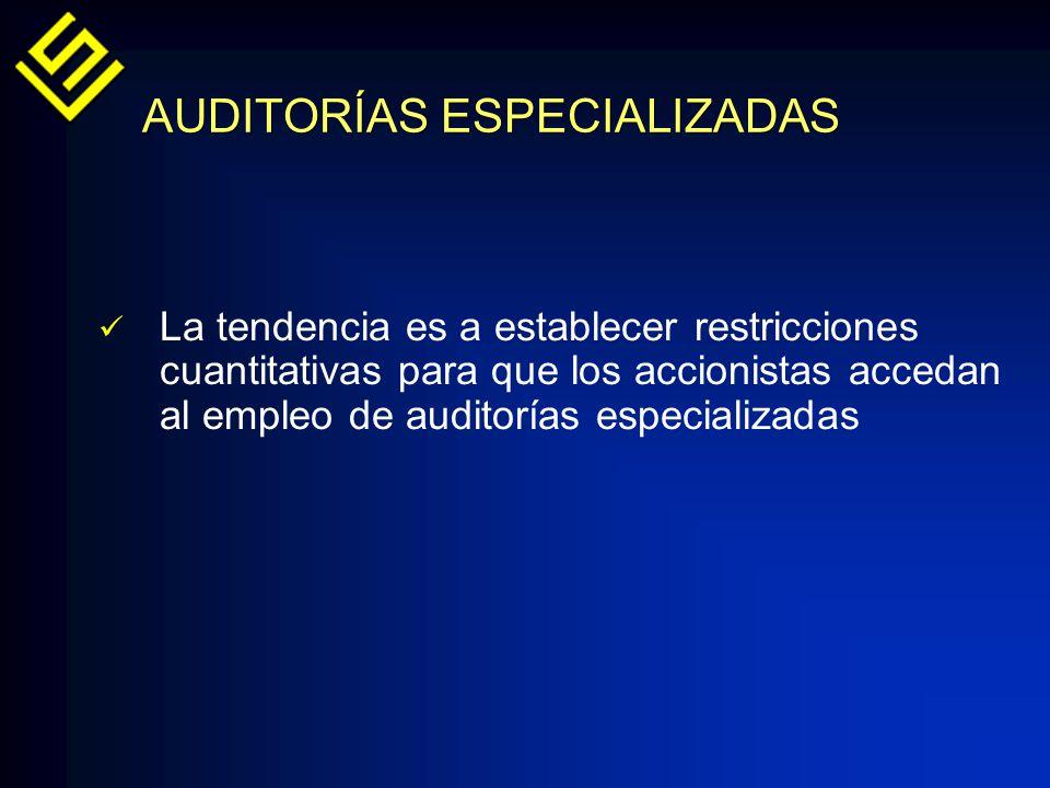 AGENDAAGENDA Evaluación de los principales aspectos de los Códigos de Buen Gobierno Aspectos positivos Aspectos negativos Propuestas para discusión