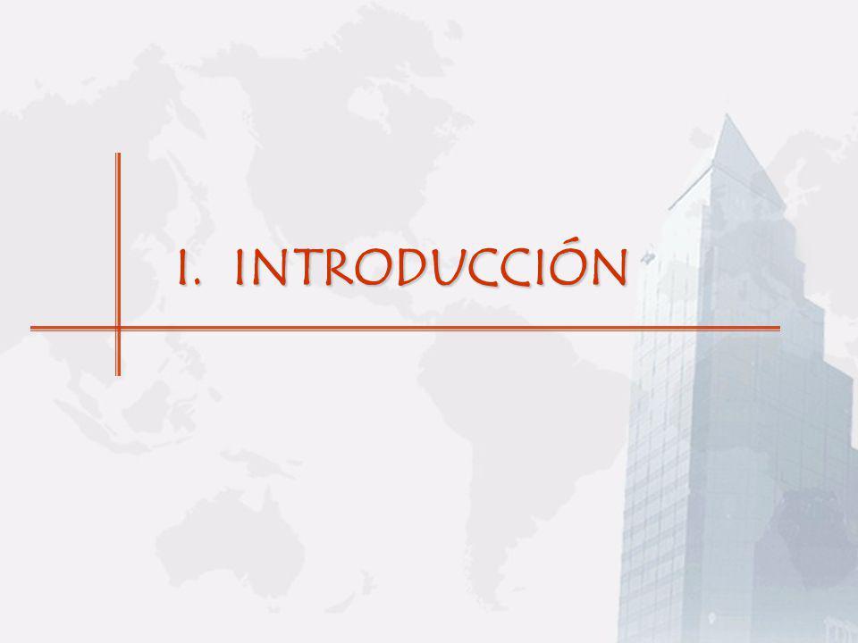 INTERCAMBIO COMERCIAL CHILE – MUNDO (Cifras Millones US$)