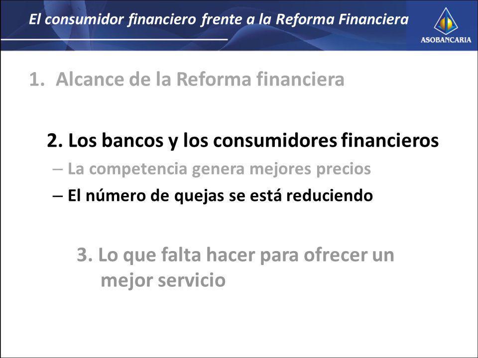 Los bancos realizan cerca de 4 millones de transacciones cada día