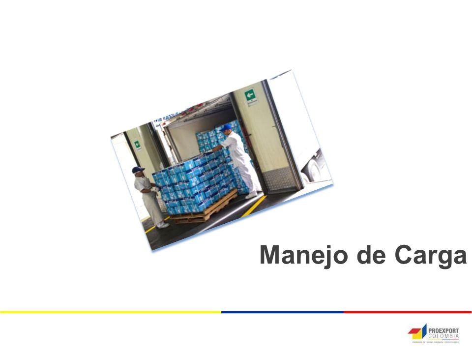 Conectividad a Triángulo Norte, Costa Rica y El Caribe