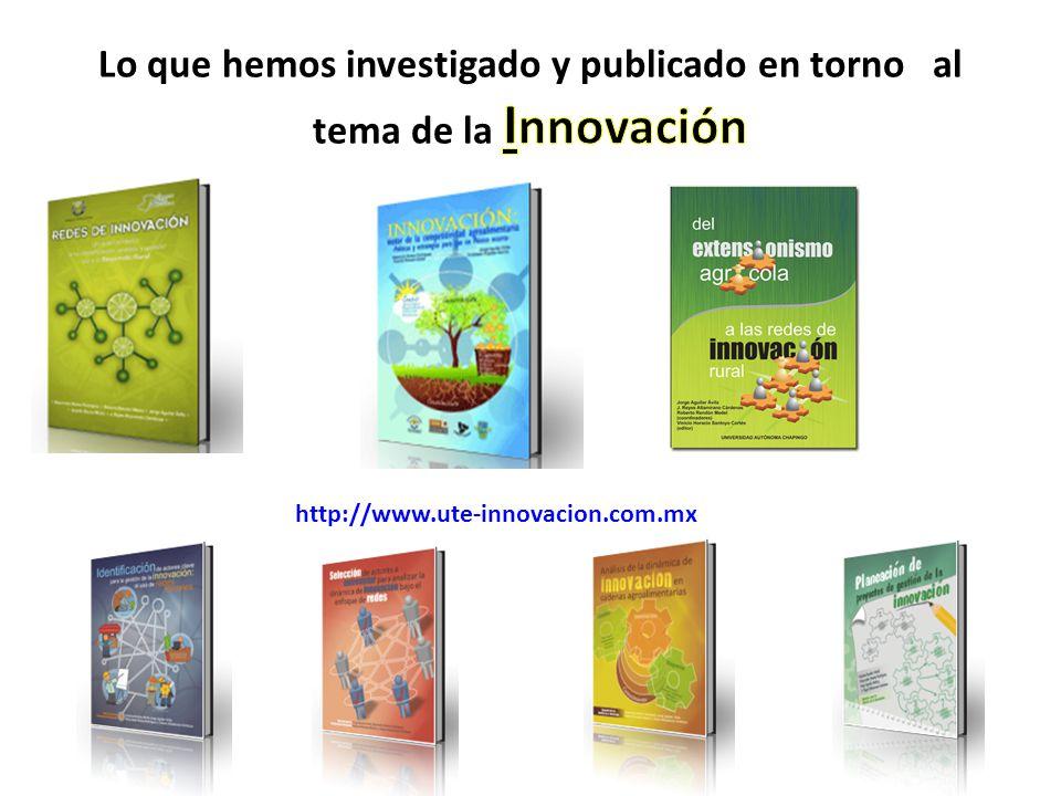 http://www.ute-innovacion.com.mx