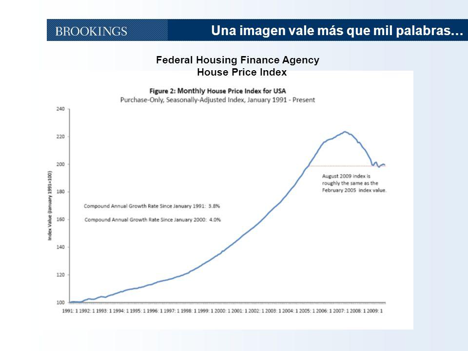 17 Fuente: Bureau of Census Note: El exceso de viviendas sin vender se estimó en base a la tasa media de vacantes del periodo 1996 – I a 2005 – IV (1,7%).